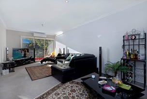47/123 Main Rd, Lower Plenty, Vic 3093