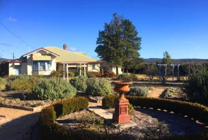 93 College Rd, Stanthorpe, Qld 4380