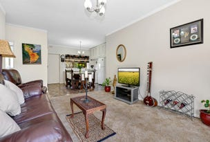 2/15 West St, Hectorville, SA 5073