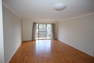 17/42-46 Tweed Coast Road, Pottsville, NSW 2489