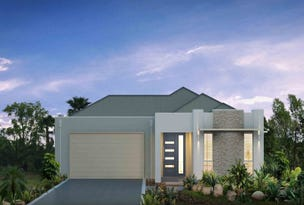 Dwelling 1 Wright Road, Valley View, SA 5093