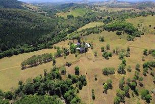 499 Amamoor Creek Rd, Amamoor Creek, Qld 4570