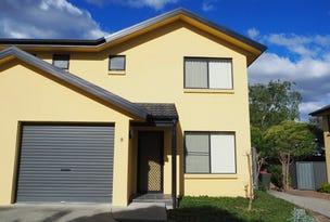 8/73 Bligh Street, Tamworth, NSW 2340