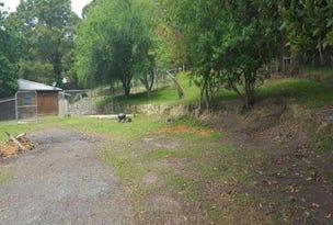 506-508 Mount Baw Baw Tourist Road, Noojee, Vic 3833