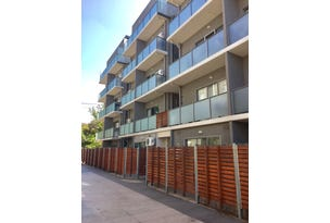 16/7 Dudley St, Caulfield East, Vic 3145