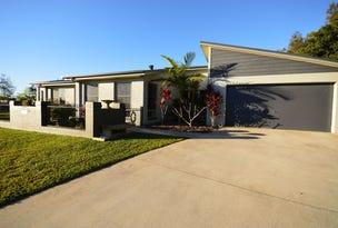 42 Josephine Boulevard, Harrington, NSW 2427