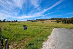 Lot 1/597 Sheffield Road, Acacia Hills, Tas 7306