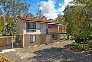 405 Freemans Drive, Cooranbong, NSW 2265