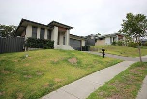 17 Medina Place, Cameron Park, NSW 2285