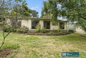 870 Korumburra Warragul Road, Korumburra, Vic 3950