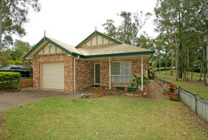 17 Ponderosa Place, Forest Lake, Qld 4078