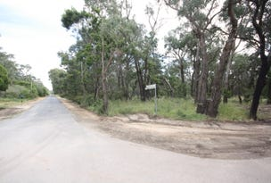 Lot 2, Preston Hill Road, Haddon, Vic 3351
