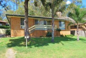 8 Somers Drive, Watanobbi, NSW 2259