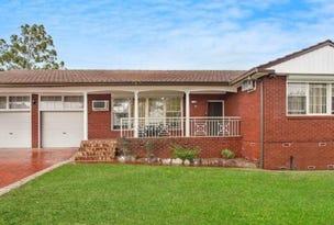 59 WoodPark Road, Woodpark, NSW 2164