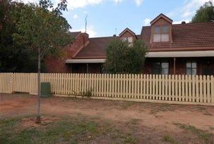 Unit 2 5 Shaw, Moama, NSW 2731