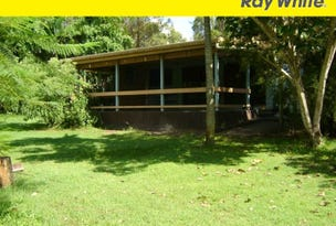 17 Ferry Road, Yengarie, Qld 4650
