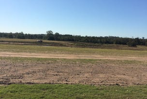 Lot 12, CREEKVIEW  COURT, Lawnton, Qld 4501