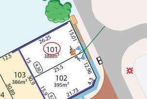 Lot 101, Tamblyn Place, Wellard, WA 6170