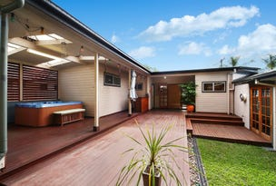 47 Second Avenue, Toukley, NSW 2263