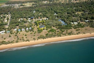 1/150 Sylvan Dr, Moore Park Beach, Qld 4670