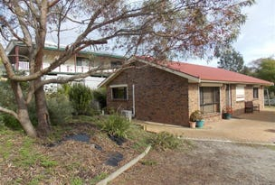23 Angas Street, Port Lincoln, SA 5606