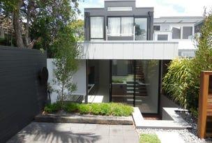 19 Arthur Street, Balmain, NSW 2041