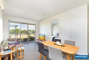 52/16 New South Wales Crescent, Forrest, ACT 2603