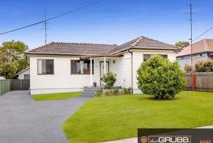 129 Towradgi Rd, Towradgi, NSW 2518