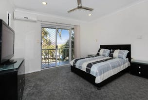 2/20 Cameron Street, Railway Estate, Qld 4810
