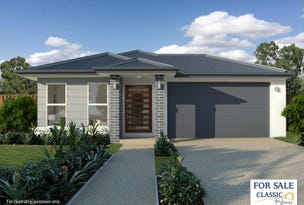 Lot 484 Hillstone Crescent, Maudsland, Qld 4210