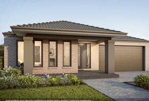 Lot 63 Tantoon Circuit, Forest Hill, NSW 2651