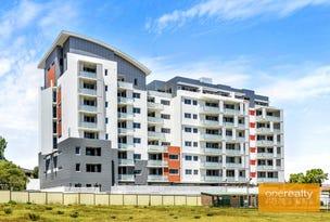 27/1-9 Mark St, Lidcombe, NSW 2141
