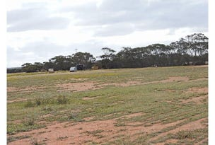Lot 14327 &245, Koorda - Bullfinch road, Mukinbudin, WA 6479