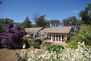 9 Wells Lane, Armidale, NSW 2350