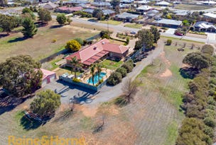 29 Booth Street, Coolamon, NSW 2701