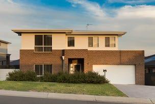 18 Francis Road, Flinders, NSW 2529