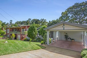 56 Riverview Cres, Catalina, NSW 2536
