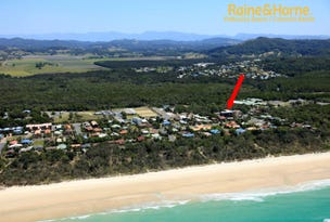 6/76-78 Tweed Coast Road, Pottsville, NSW 2489