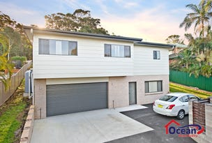 56B Sinclair Drive, Bonny Hills, NSW 2445