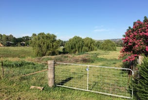 Lot 1, Vennacher Street, Merriwa, NSW 2329