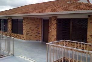 4/10 Kerr St, Ballina, NSW 2478
