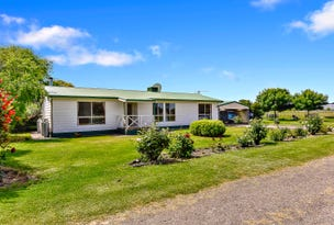 3 Whitty Road, Tantanoola, SA 5280