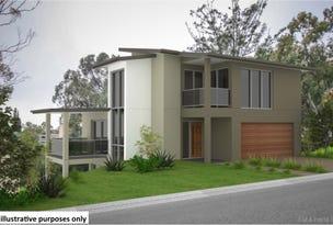 Lot 8 Royal Avenue, Burnside, SA 5066