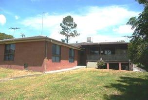 16 Dawson Crescent, Gloucester, NSW 2422
