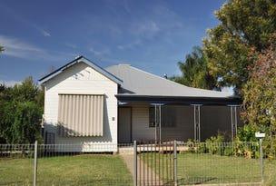 38 Maitland Street, Narrabri, NSW 2390