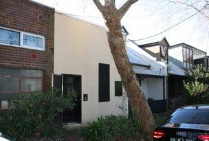 Studio/139 Buckland Street, Alexandria, NSW 2015