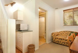 Loft 6/47 Kings Road, Cooranbong, NSW 2265