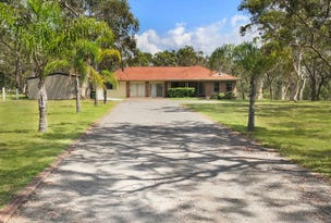 36 Tall Timbers Road, Doyalson North, NSW 2262