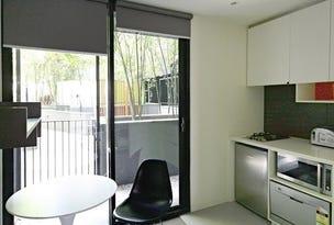 110/253 Franklin Street, Melbourne, Vic 3000