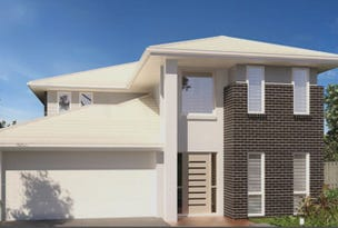 Lot 1687  Proposed Road, Leppington, NSW 2179